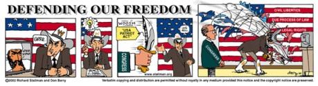 defending-freedom-comic_50.jpg