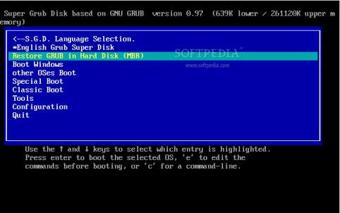 super-grub-disk_2b.png