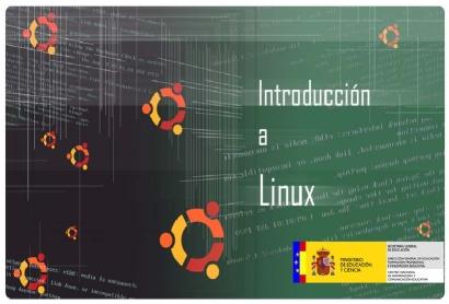 curso_completo_ubuntu.jpg