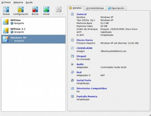innotek-virtualbox.jpg