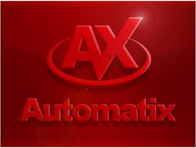 automatix_splash.jpg