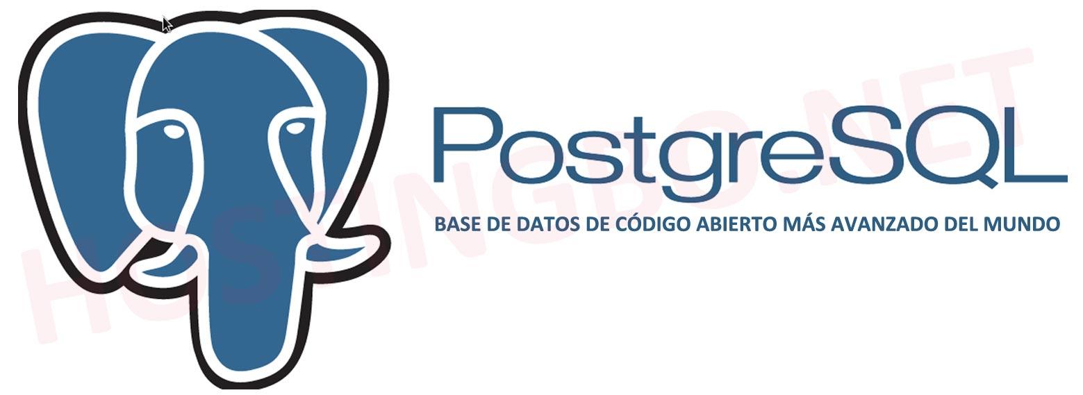 how to create user for postgresql